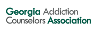 Georgia Addiction Counselors Association